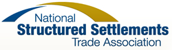 National Structured Settlements Trade Associations